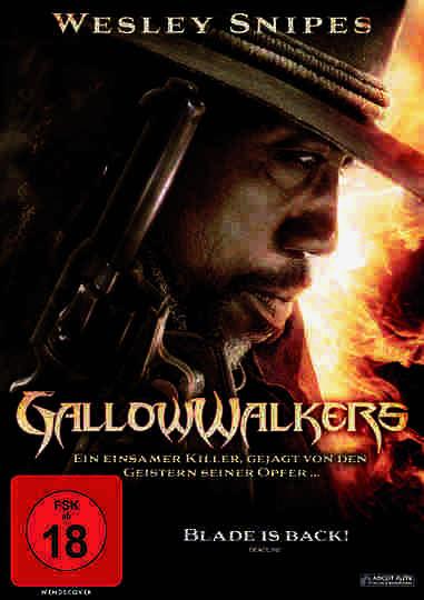 gallowwalkers horrorfilme