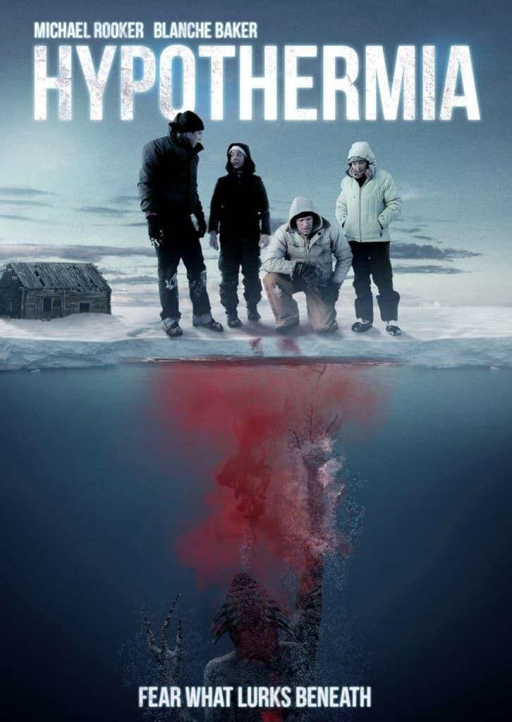 Hypothermia - thrillandkill.com (1)