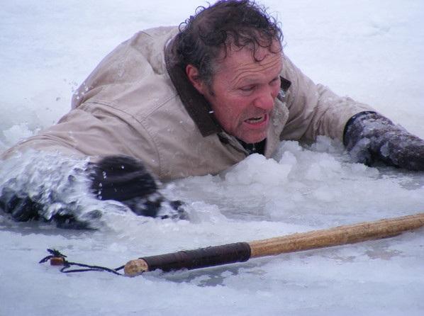 Hypothermia - thrillandkill.com (2)
