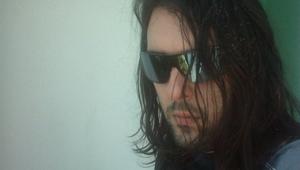 davide_melini_title
