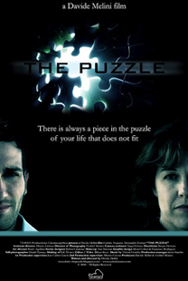 the_puzzle