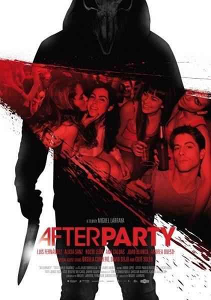 Afterparty - thrillandkill.com