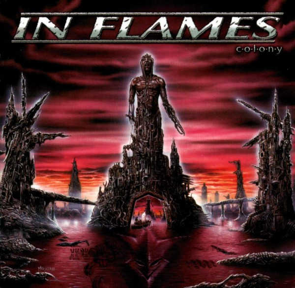 in-flames-colony