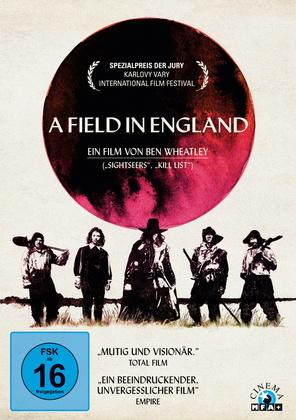 A_Field_in_England