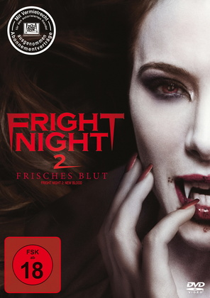 Fright_Night_2