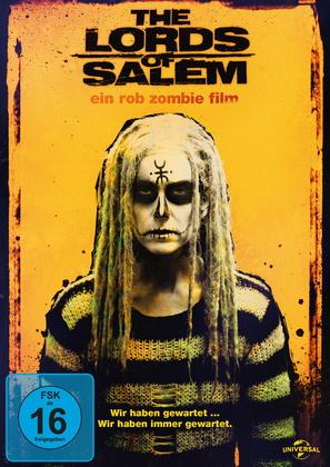 Lords_of_Salem
