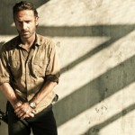 News: Scott M. Gimple gibt Update zum THE WALKING DEAD - Film