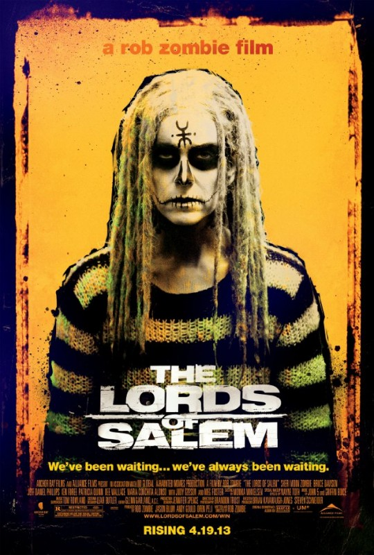 lords of salem horrorfilme