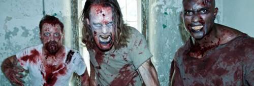 zombex zombie