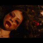 News: Blumhouse kündigt neues BLACK CHRISTMAS Remake an
