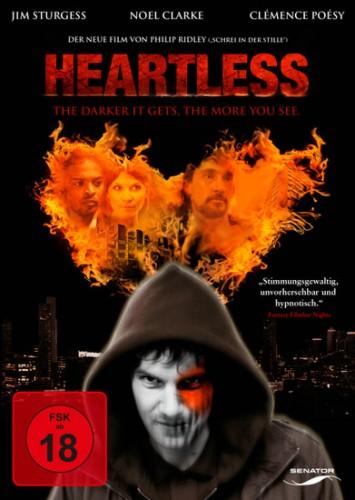 Heartless www.thrillandkill.com
