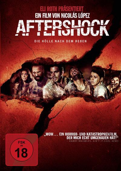 aftershock eli roth horrorfilm