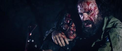 Blutgletscher horrorfilme