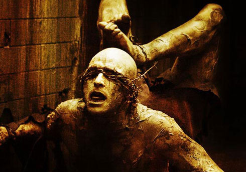 Silent_Hill_Film