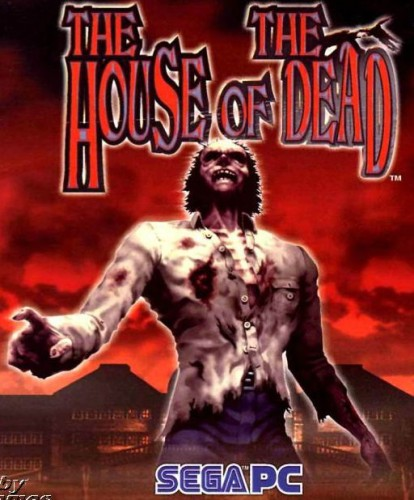 The_House_of_the_Dead