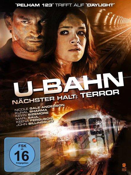 u-bahn nächster halt terror horrorfilme