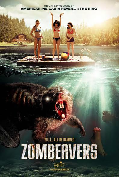 zombeavers horrorfilme