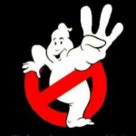News: Neuer GHOSTBUSTERS - Film