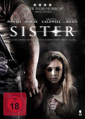 sister horrorfilme