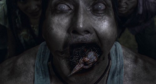 The Aswang Chonicles horrorfilm