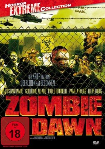 Zombie_Dawn