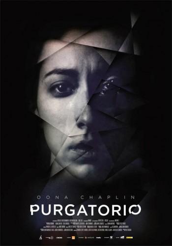 purgatorio-poster
