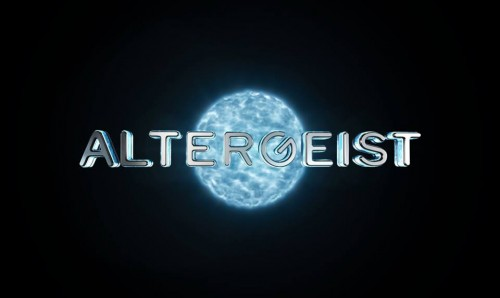Altergeist-Logo