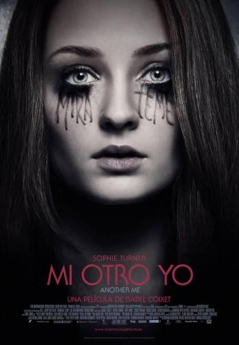 mi_otro_yo_poster