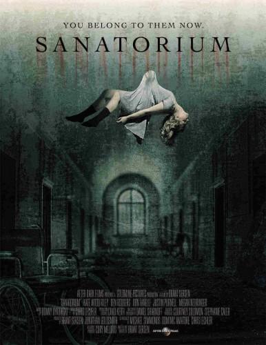 sanatorium_poster