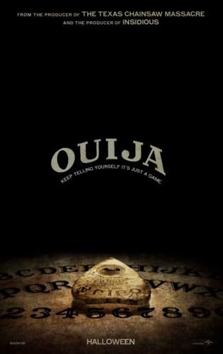 Quija_poster