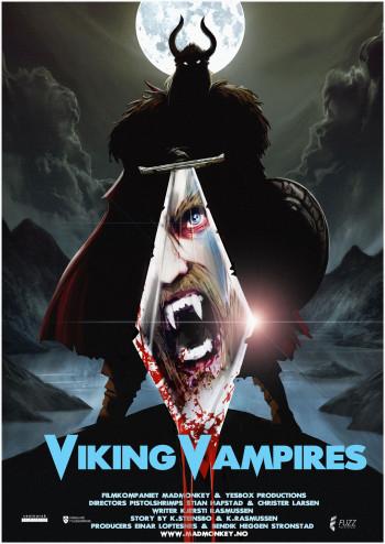 Viking-Vampires