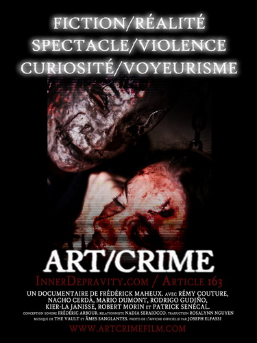 art crime remy couture (1)