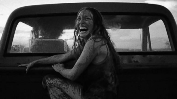 Texas_Chain_Saw_Massacre_Marilyn_Burns