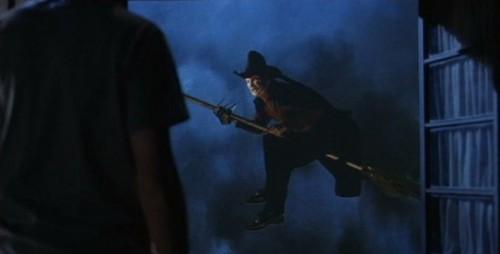 www.thrillandkill.com nervige figuren horrorfilme