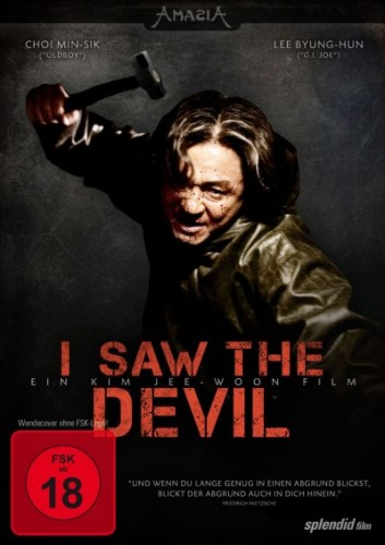 I_Saw_The_Devil thriller