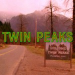 Classic-Review: TWIN PEAKS (1990/91)