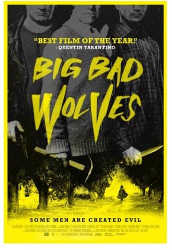 big bad wolves (4)