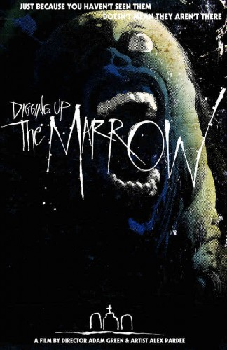 digging-up-the-marrow-