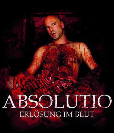 absolutio_erlösung_im_blut_2