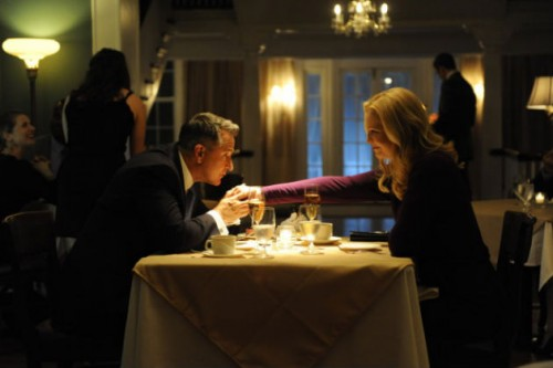 A-Good-Marriage-film