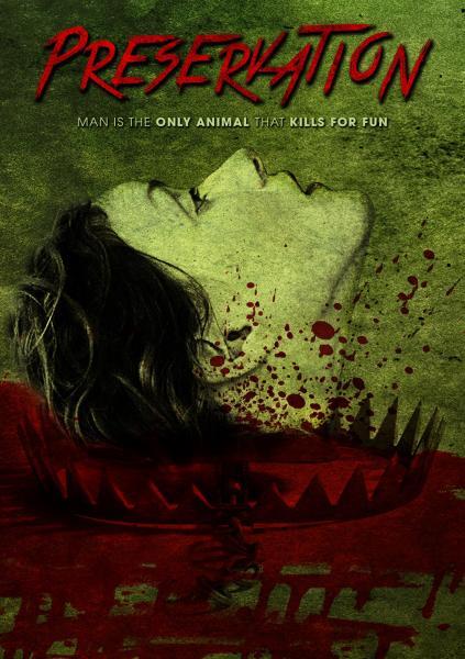 neueste horrorfilme 2014