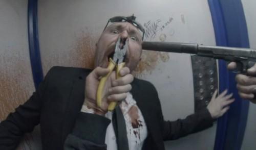 hardcore 2015