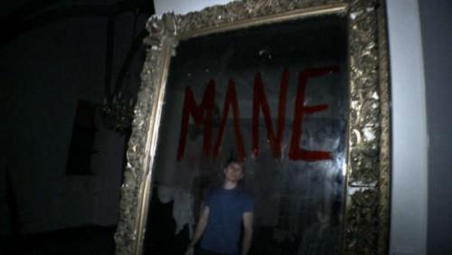 die präsenz der deutsche horrorfilm
