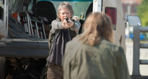 the-walking-dead-s05 carol
