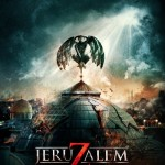 Review: JERUZALEM (2015)