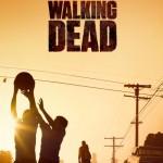 Review: FEAR THE WALKING DEAD (Serie) (2015)