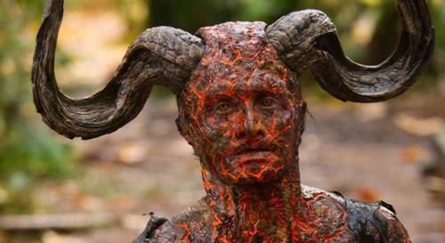 horns daniel raddcliffe