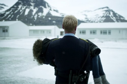 Fortitude 2