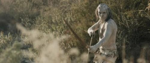 bone tomahawk 2