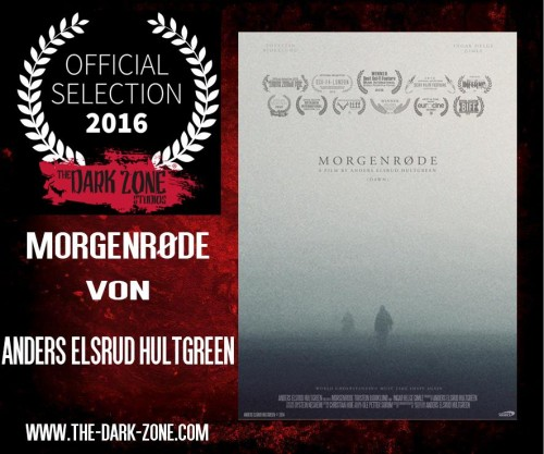 the dark zone morgenrode